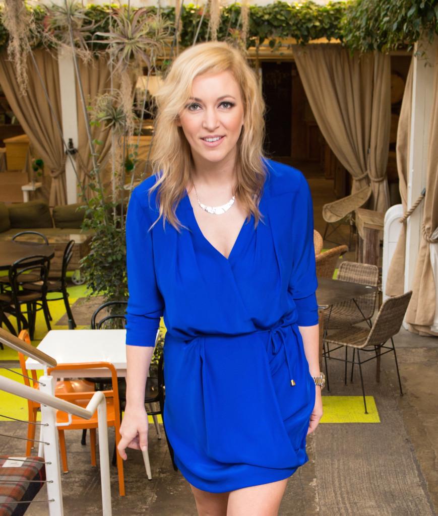 EPSTEIN-2015-01-28-0036 Amanda Uprichard dress