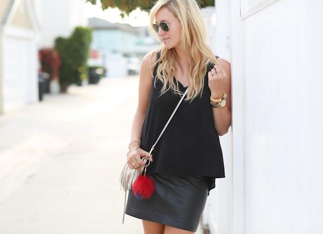 Black_leather_skirt_3