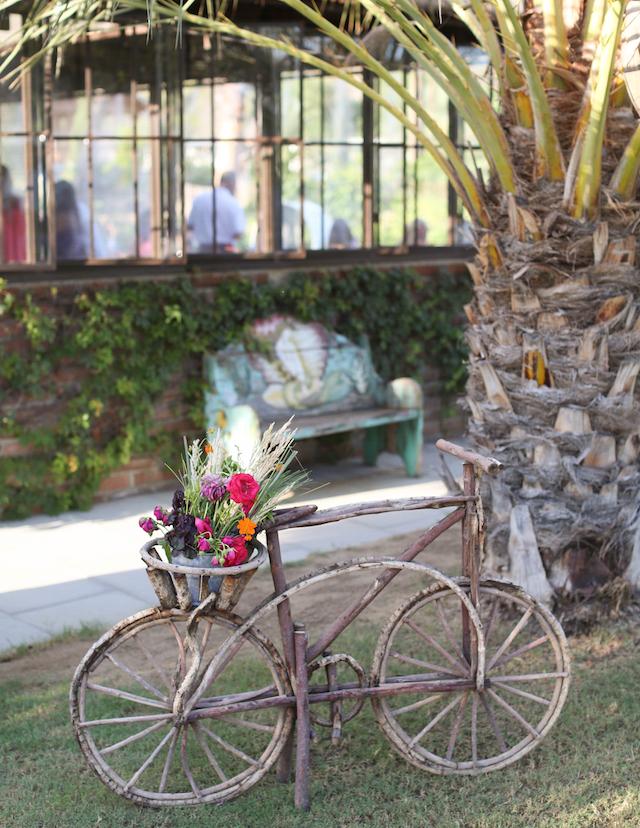 flora farms bike