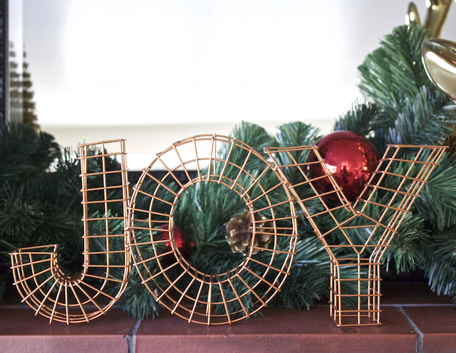joy decor
