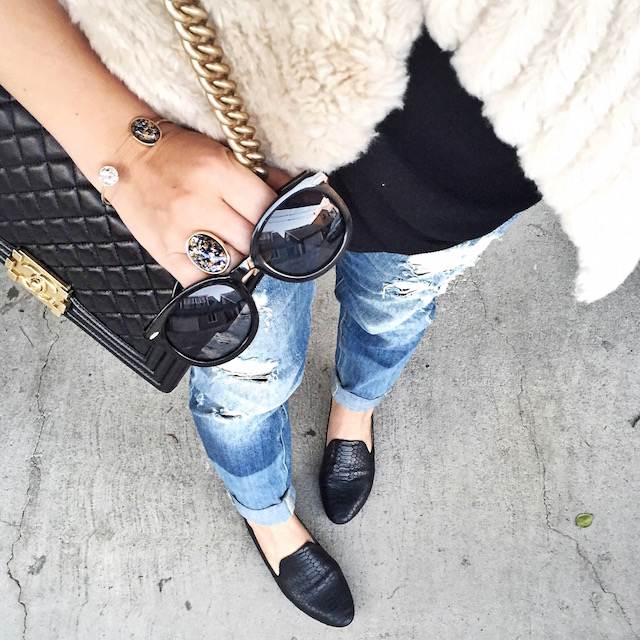 my style diaries instagram 11