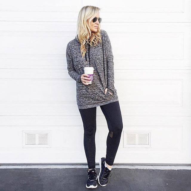 my style diaries instagram 16