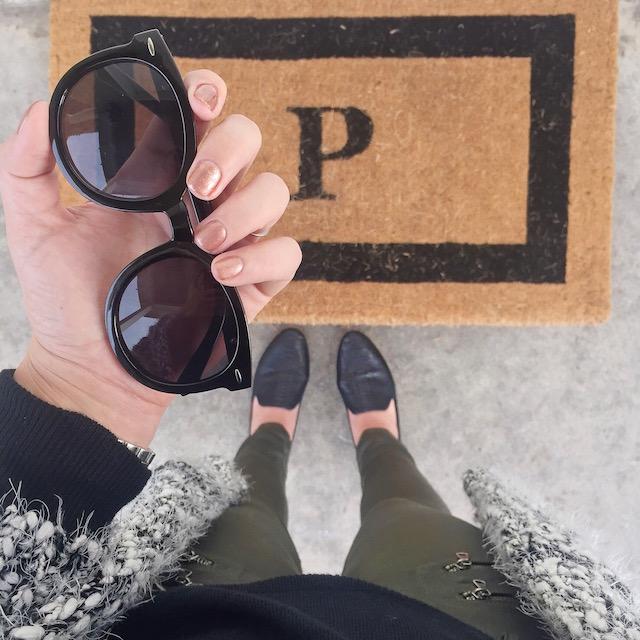 my style diaries instagram 9