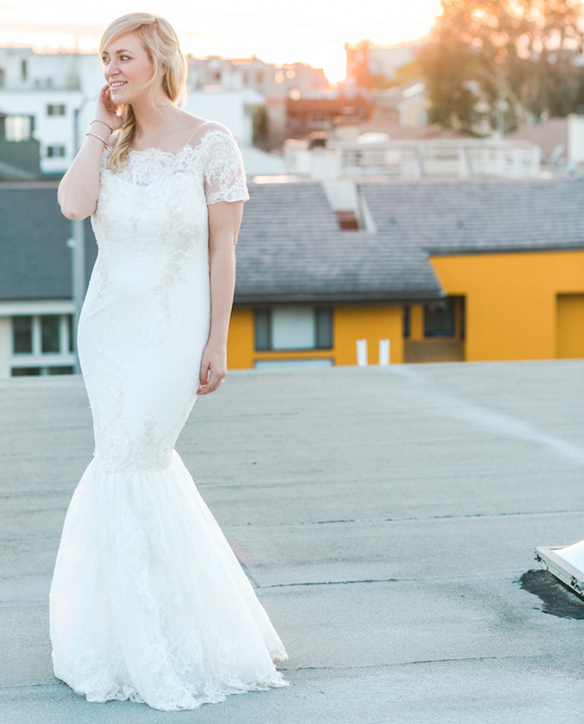 bhldn ephra2