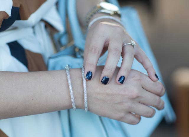 diamond bracelets 2