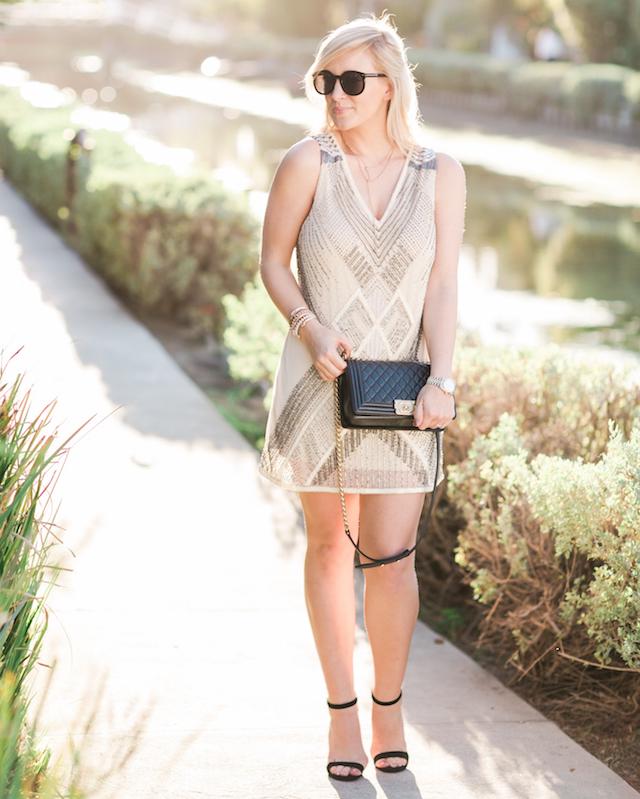 jetset diaries dress