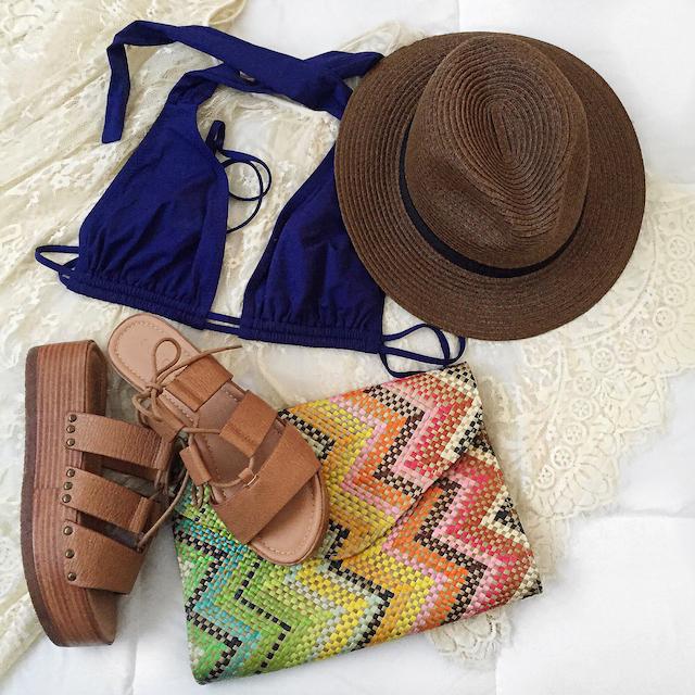 resortwear