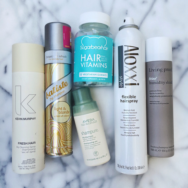 current haircare - 1 (2)