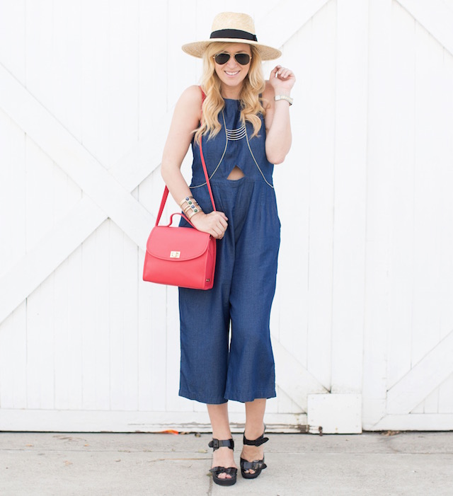 denim jumpsuit - 1 (11)