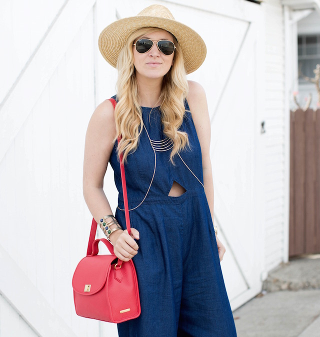 denim jumpsuit - 1 (4)