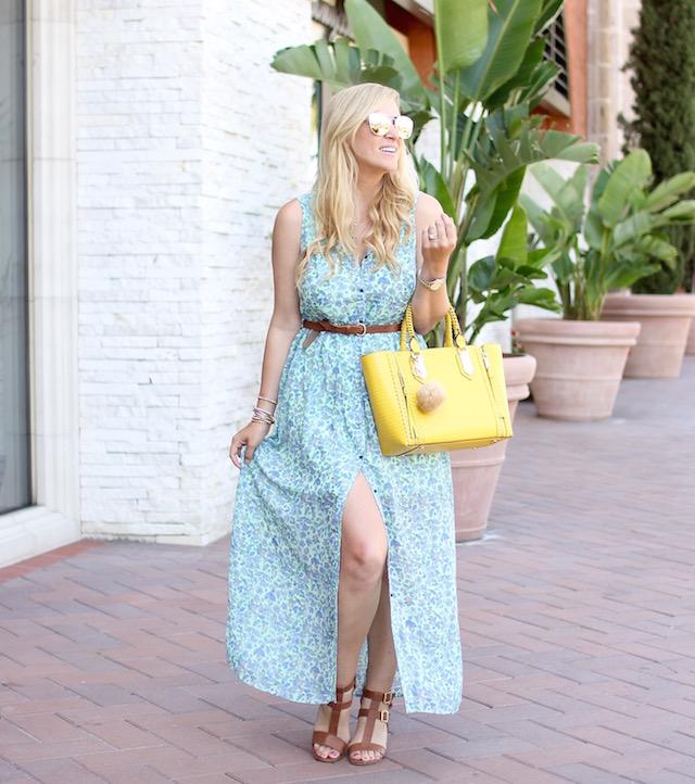 disney dress - 1 (5)
