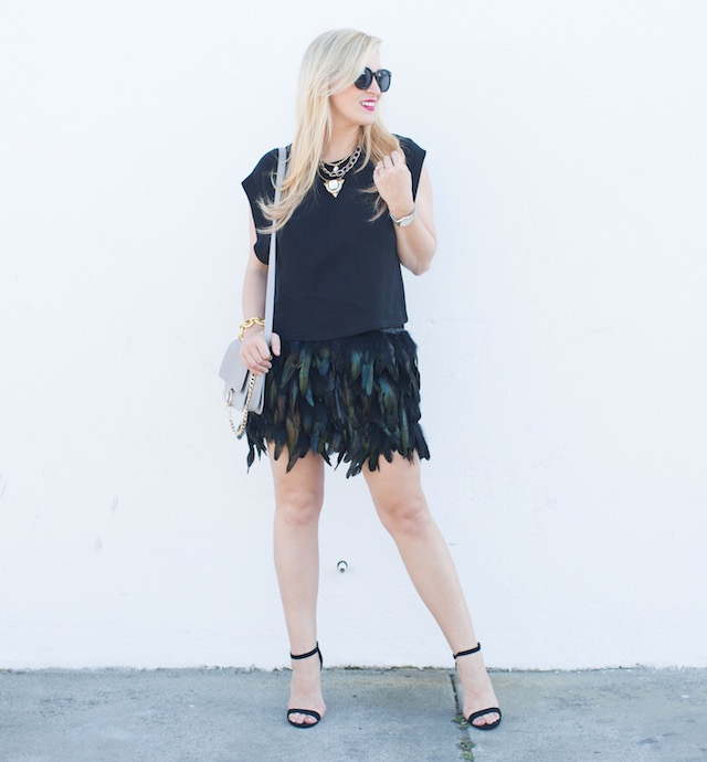 feather skirt - 1 (7)