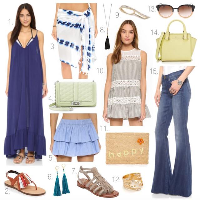 shopbop sale - 1