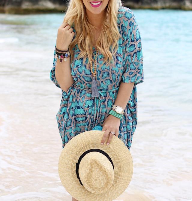 Noelle Swimwear - 1 (4)