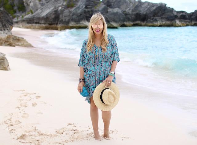 Noelle Swimwear - 1 (5)