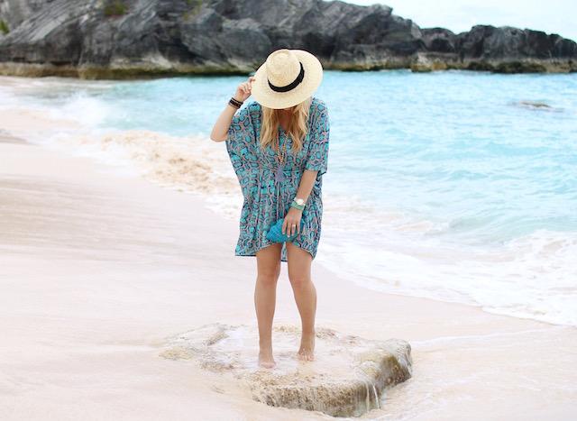 Noelle Swimwear - 1 (7)
