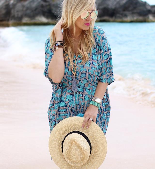 Noelle Swimwear - 1 (8)