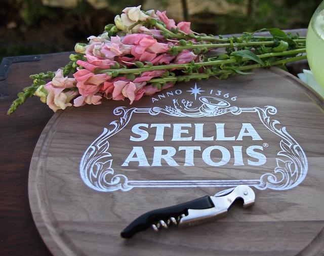 stella artois - 1 (17)