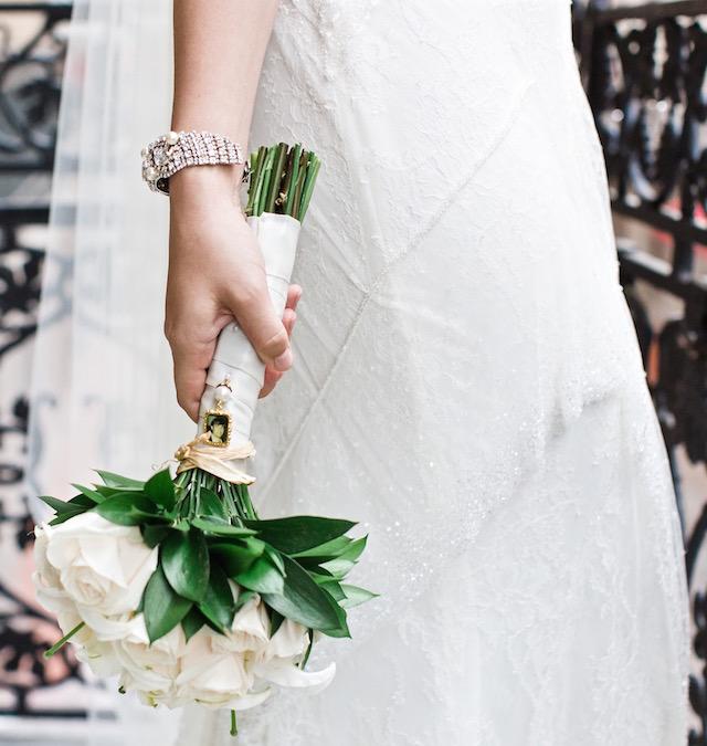wedding details - 1 (15)