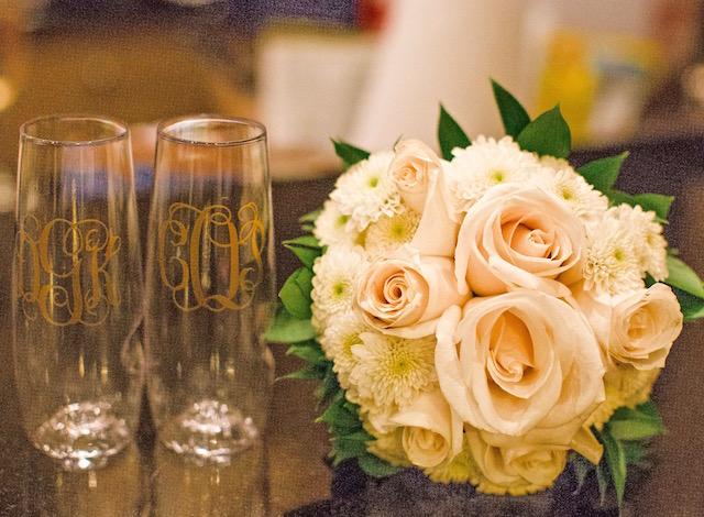 wedding details - 1 (17)