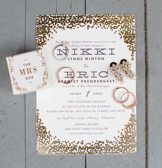 wedding details - 1 (2)