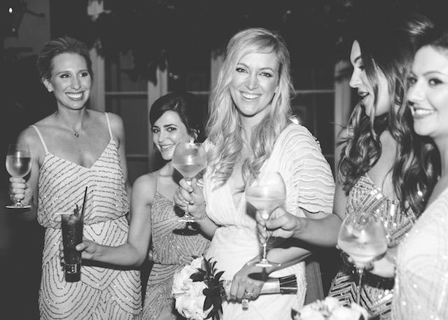 wedding details - 1 (20)