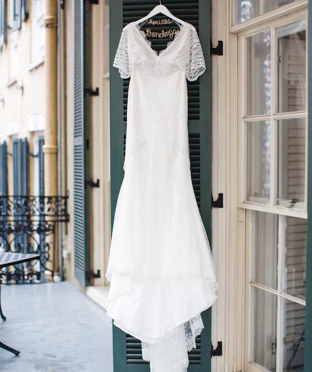 wedding details - 1 (23)