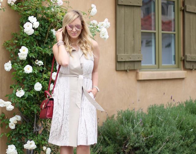 lace dress - 1 (12)