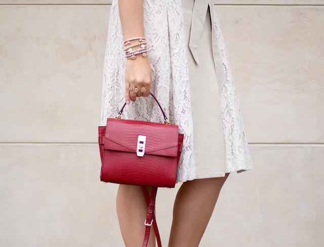 lace dress - 1 (2)