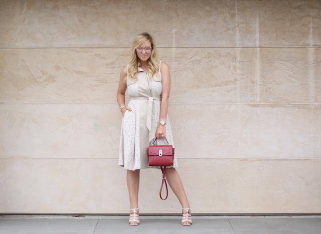lace dress - 1 (4)