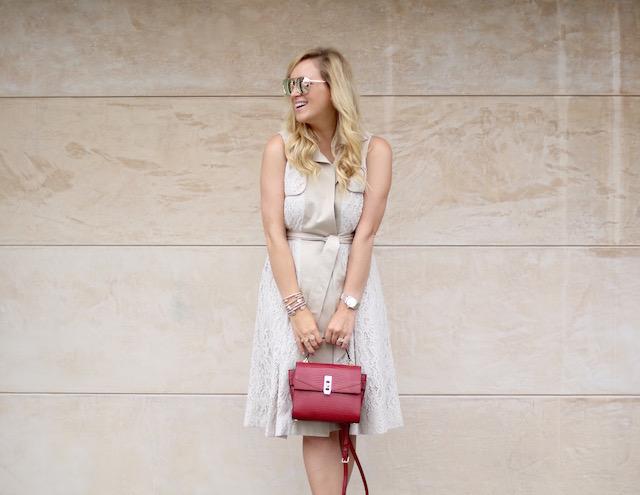 lace dress - 1 (8)