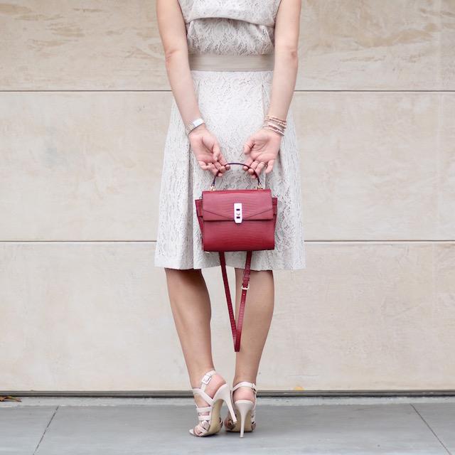 lace dress - 1 (9)