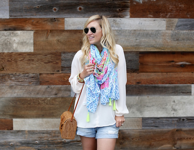 lilly pulitzer scarf - 1 (13)
