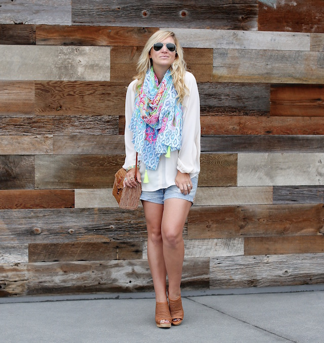 lilly pulitzer scarf - 1 (4)