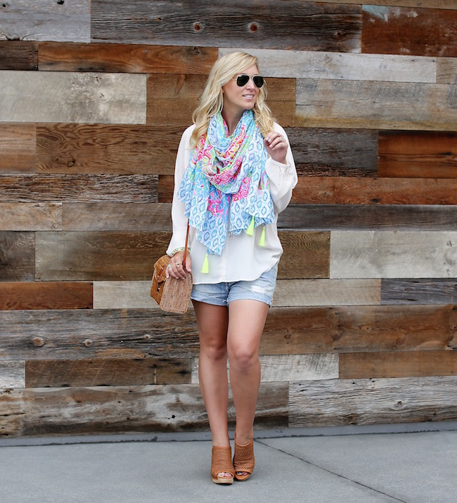 lilly pulitzer scarf - 1 (5)