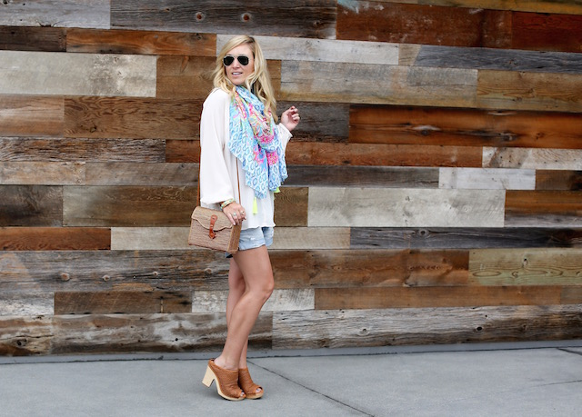 lilly pulitzer scarf - 1 (6)