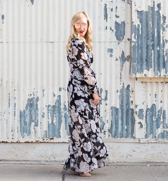 morning lavender dress - 1 (11)