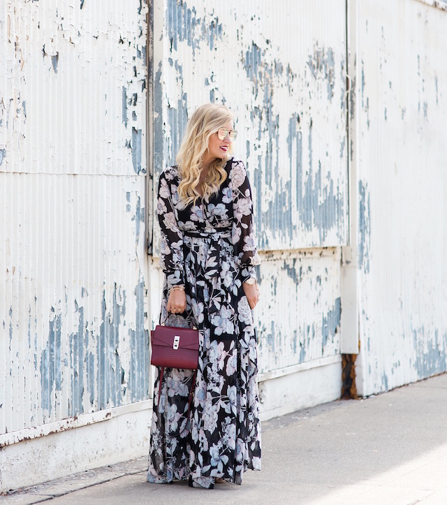 morning lavender dress - 1 (4)