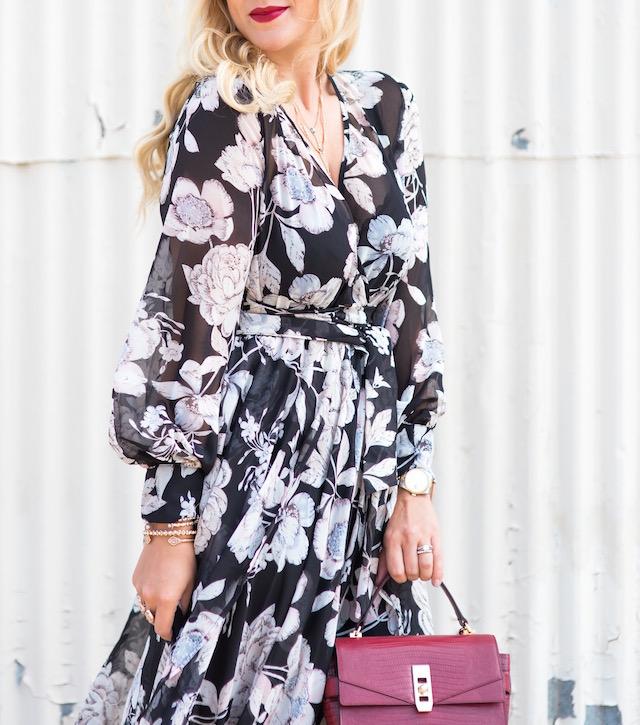 morning lavender dress - 1 (7)
