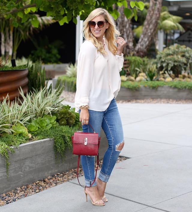 wayf blouse - 1 (2)