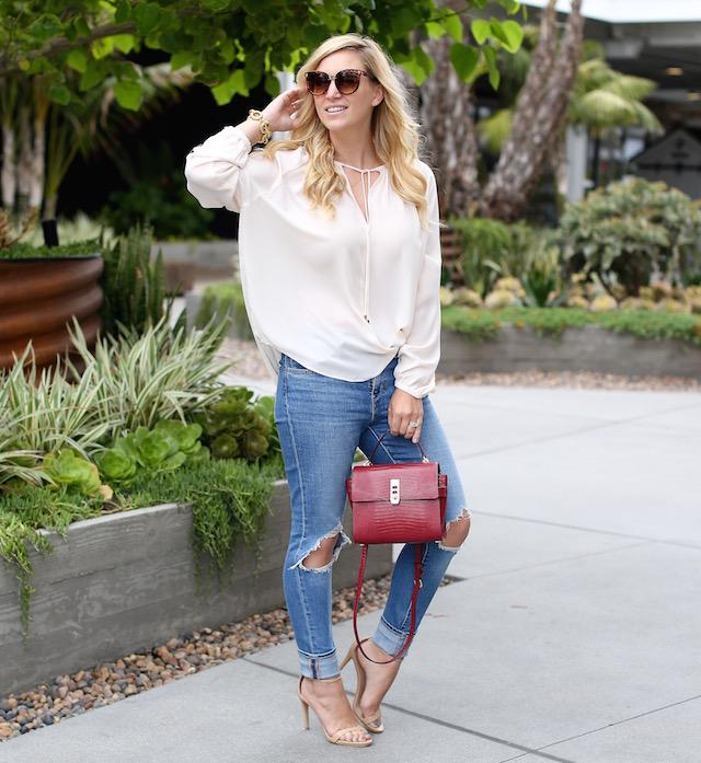 wayf blouse - 1 (3)
