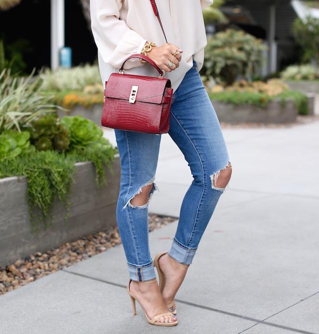 wayf blouse - 1 (5)