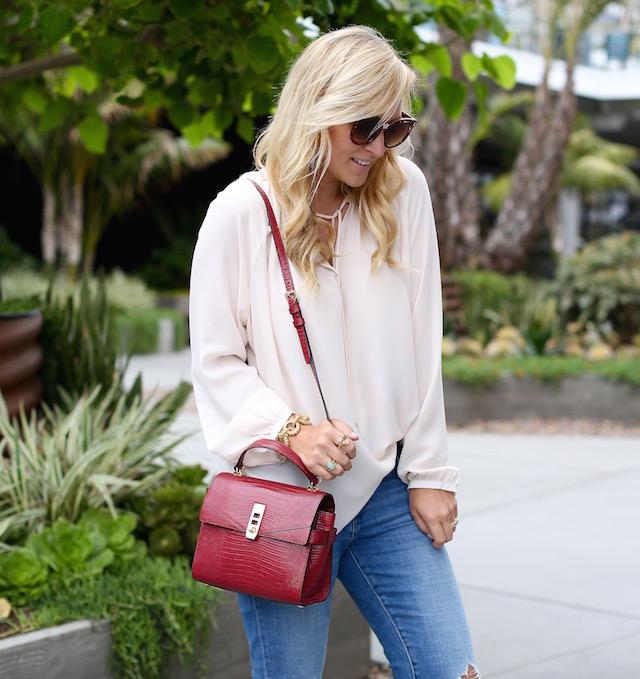 wayf blouse - 1 (6)