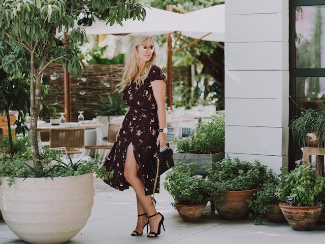 Nordstrom Anniversary Sale dress - 1 (10)