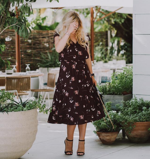 Nordstrom Anniversary Sale dress - 1 (11)