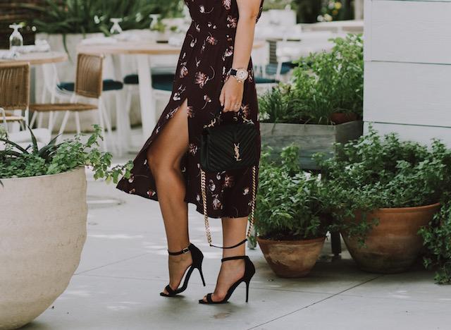 Nordstrom Anniversary Sale dress - 1 (5)