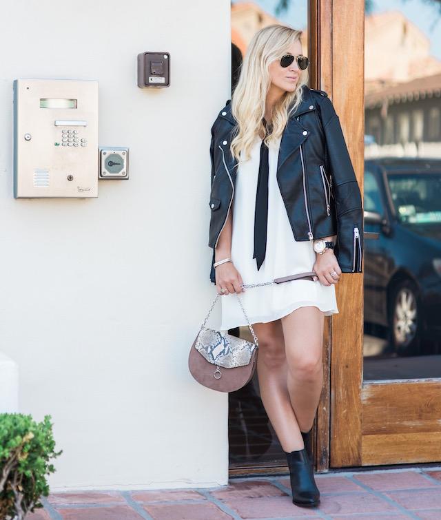 leather jacket on sale - 1 (9)