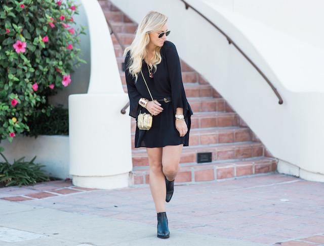 nsale little black dress - 1 (1)