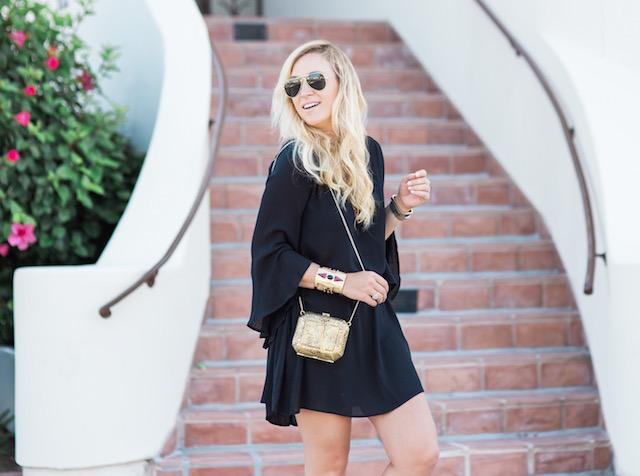 nsale little black dress - 1 (10)