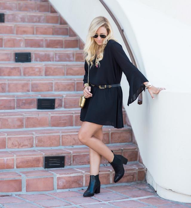 nsale little black dress - 1 (5)